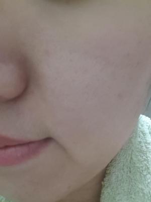 미구하라 안티-링클 이펙트 앰플 쫀쫀한 앰플