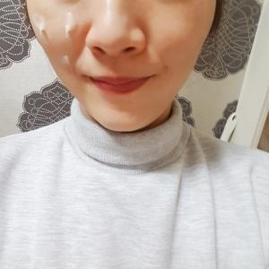 미구하라 바다포도크림 탁월한 선택!!